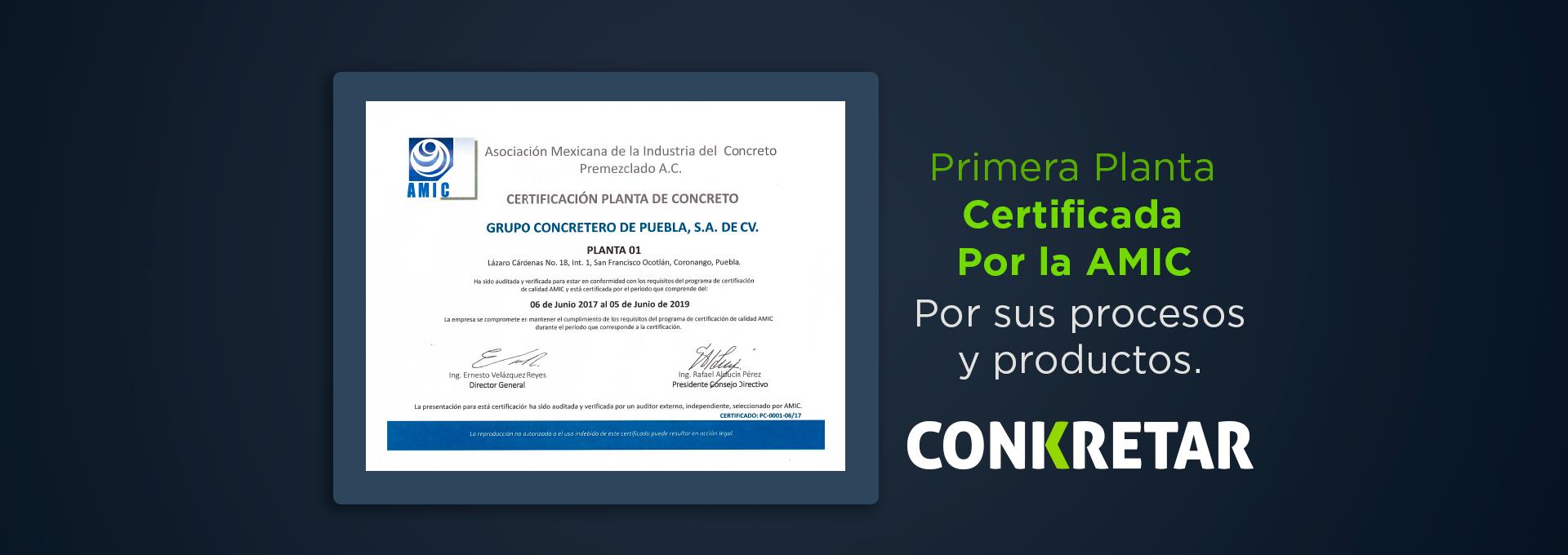 slide-certificacion-1